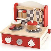 "Игрушка Viga Toys ""Мини кухня"" (50232VG)"