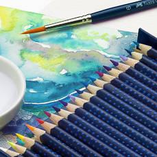 Акварельные карандаши Art Grip
