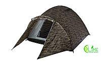 Палатка Nordway, 3-местная