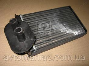 Радиатор отопителя VW TRANSPORTER IV 93-03 Гарантия