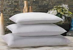 Подушки для гостиниц и отелей