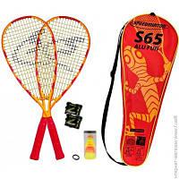 Набор Speedminton Set S65