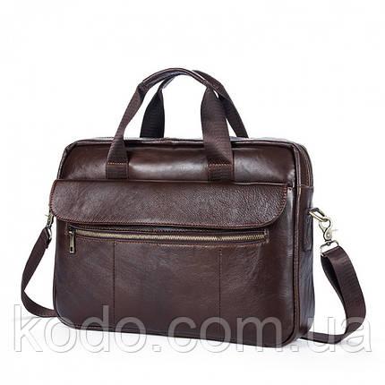 bc79ebec55c8 Сумка TIDING BAG: продажа, цена в Киеве. портфели деловые от