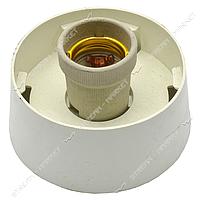 Основа стакан прямий НББ20У-60-061 Е27