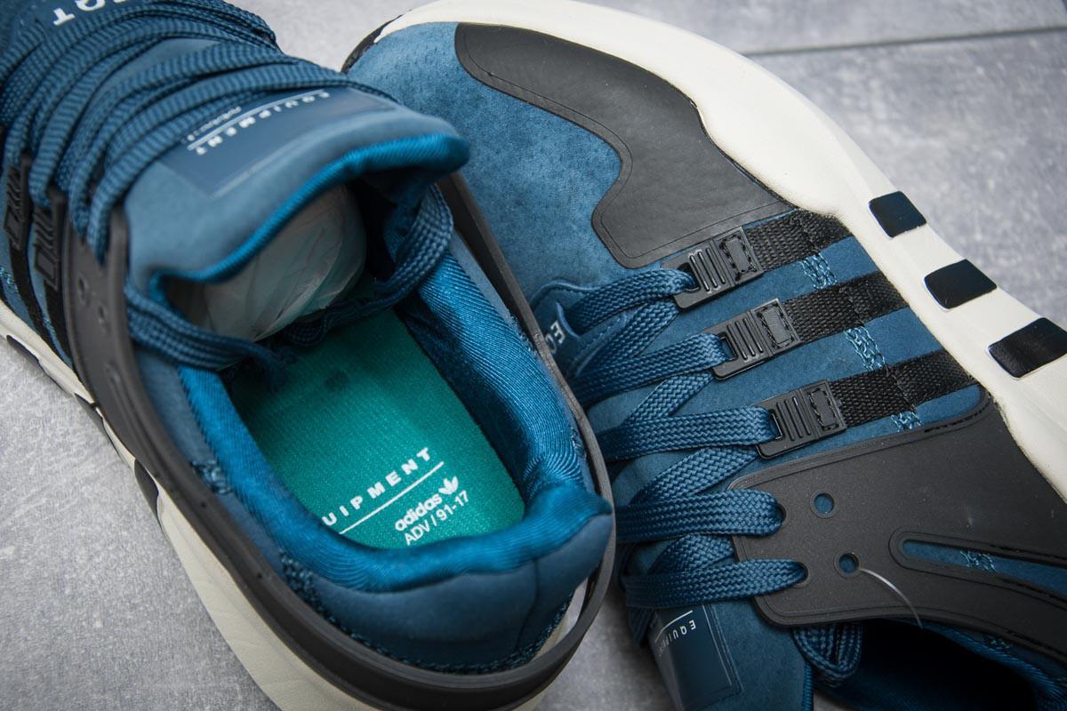 28361d46 Кроссовки мужские Adidas EQT ADV/91-16 (реплика): продажа, цена в ...