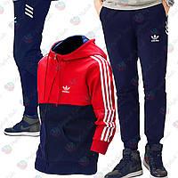 Детские спортивные костюмы adidas Купить детский спортивный костюм adidas  Спортивный костюм мальчику 7701fd70e44