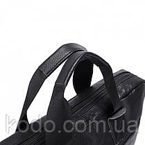 Сумка TIDING BAG NT, фото 3