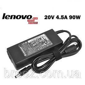 Блок питания для ноутбука Lenovo IdeaPad Y417P Y480 Y485 Y500 Y510P Y530 Y550 Y550A