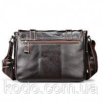 Сумка TIDING BAG WS, фото 3
