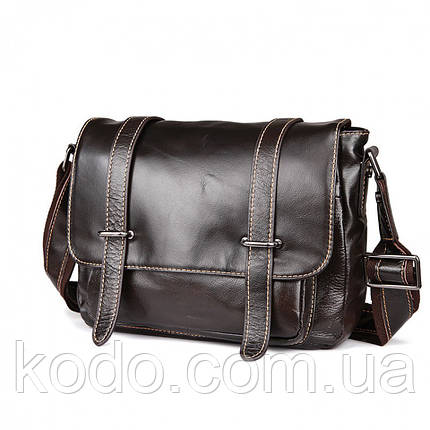 Сумка TIDING BAG WS, фото 2