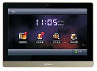 IP домофон Dahua DH-VTH1660CH