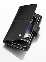 Кожаный чехол для мобильного телефона Mercedes-Benz Sleeve for iPhone 6, Business