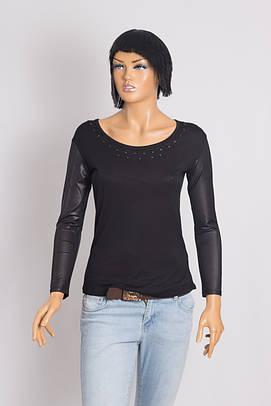 Блуза женская XINT Xint 600684 SIYAH