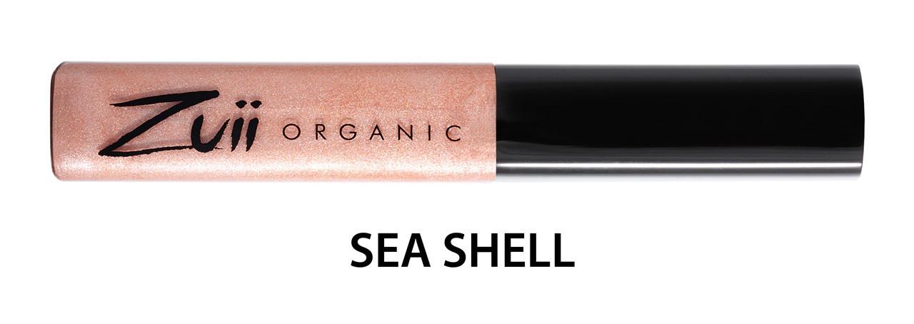 Тінт для губ Сейшели 6 м Zuii Organic