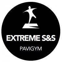 Напольное покрытие Pavigym EXTREME S&S