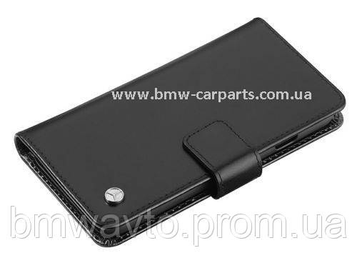 Чехол для iPhone 7 Mercedes-Benz Cover for iPhone® 7, фото 2