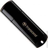 Флешка Transcend JetFlash 350 64GB (TS64GJF350)