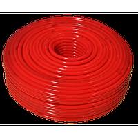 Труба Fado PEX-B 16х2,0 мм без кислородного барьера PP01 200м