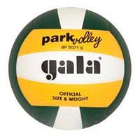 Мяч волейбольный Gala Park Volleyball BP50713SC*E