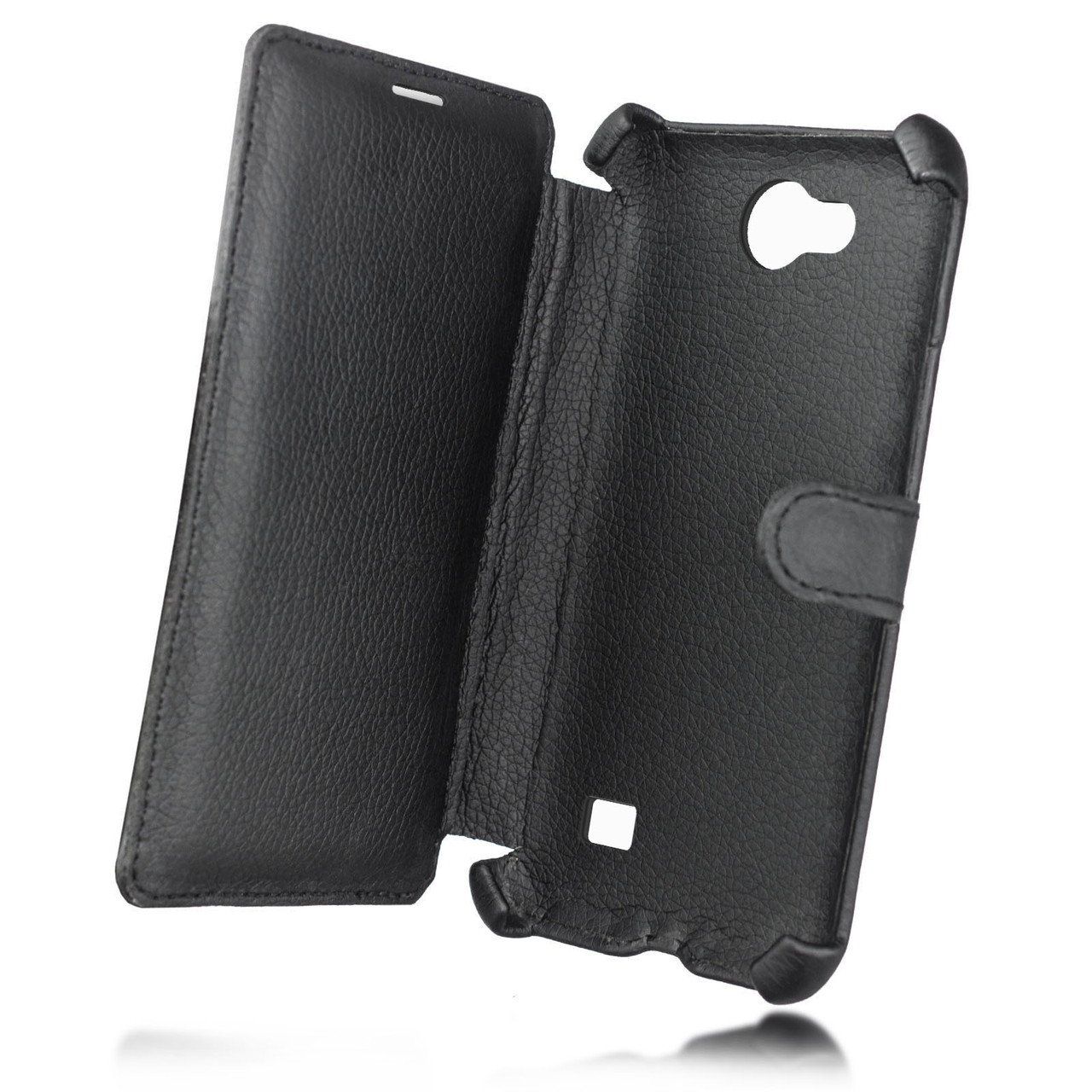 MICROMAX A51 DOWNLOAD DRIVERS