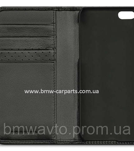 Чехол для iPhone 6/6S Mercedes-Benz AMG Cover for iPhone® 6/6s, фото 2
