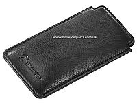 Кожаный чехол для мобильного телефона Mercedes-Benz Sleeve for iPhone 6, Basic