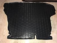 Коврик в багажник Kia Magentis