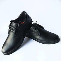 Купить обувь detta: черные, кожаные, мужские повседневные мокасины