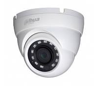 Видеокамера Dahua DH-HAC-HDW1220MP-S3 (2.8mm)