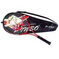 Теннисная ракетка Pimbo