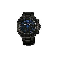 Оригинальные наручные часы Orient FTV00005B
