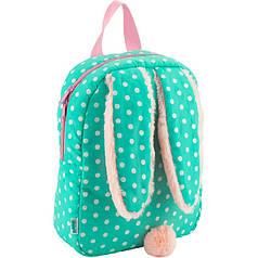 Дошкольный рюкзак K18-541XXS-3
