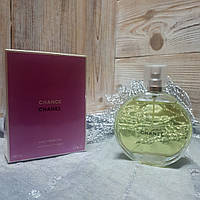 Chance Eau Fraiche Chanel 100 ml.
