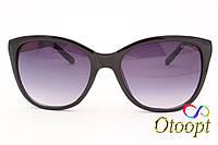 Солнцезащитные очки Chanel SN12032