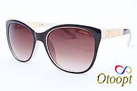 Солнцезащитные очки Chanel SN12032 s03