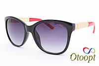 Солнцезащитные очки Chanel SN12032 s05
