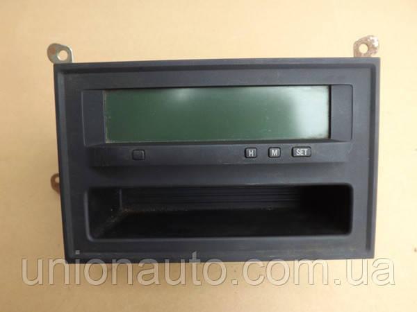 Информационный дисплей Mitsubishi Grandis 2003-2011