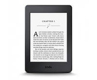 Amazon Kindle Paperwhite 3 4GB special offer