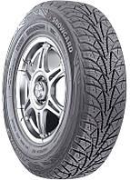 Зимняя шина Rosava Snowgard 175/70 R13 82T