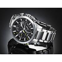 Оригинальные наручные часы Casio EQB-500D-1ADR