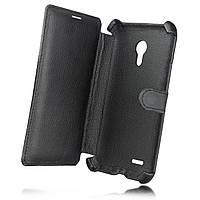 Чехол-книжка для MyPhone C-Smart III