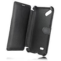 Чехол-книжка для MyPhone C-Smart III S