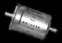 Фильтр топливный Chery Amulet  SHIN KUM
