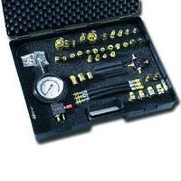 Тестер інжекторних систем 16 предметів LR180/2