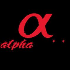 Напіввологий корм, ласощі та кісточки ALPHA SPIRIT