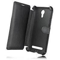 Чехол-книжка для MyPhone Pocket 2