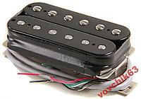 Звукосниматель Gibson 498T