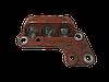 Кронштейн крепления гидроцилиндра МТЗ-82 (102-2301023-01)