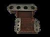 Кронштейн крепления гидроцилиндра МТЗ-80 (Ф80-3001011)