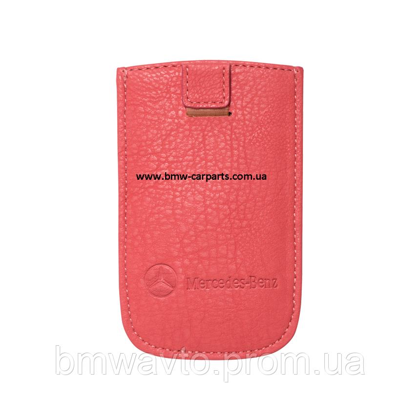 Женский чехол для iPhone6 Mercedes-Benz Women's Case For iPhone 6 Wallet, фото 2